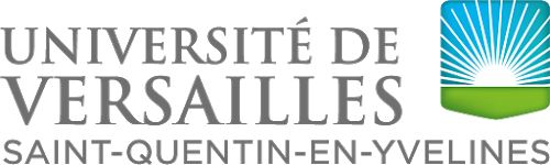 Université de Verssailes